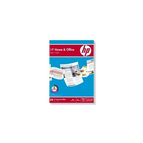 Hewlett Packard CHP150 Home & Office Papier A4 500 Blatt