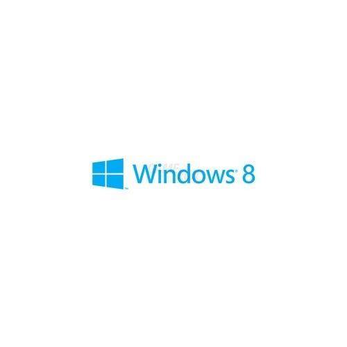 Microsoft Windows 8 Pro 32Bit (DE) 1 PC Systemb...