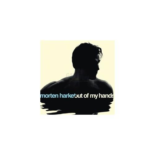 Universal Music Out of My Hands - Morten Harket