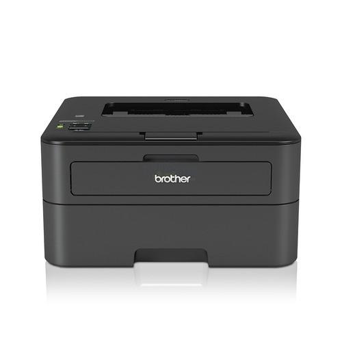 Brother HL-L2365DW S/W-Laserdrucker A4 SW Duple...