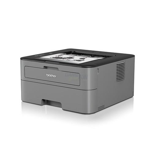 Brother HL-L2300D S/W-Laserdrucker