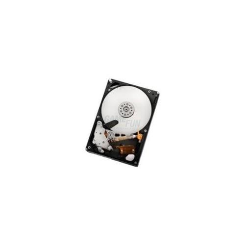 Hitachi Ultrastar A7K2000 2000GB 32MB 7200rpm S...