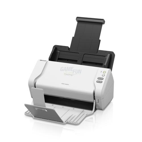 Brother ADS-2200 50 ADF 35/70 ppm USB WIN|MAC|L...
