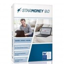Starfinanz StarMoney 9.0 1 PC Vollversion MiniBox
