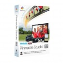 Corel Pinnacle Studio 17 ML 1 PC Vollversion MiniBox