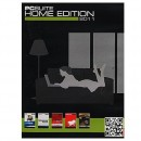 PC Suite Home Edition 2011 1 PC Vollversion OEM