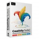 Serif Creativity Suite X5 Vollversion MiniBox