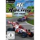 Magnussoft RC Racing - Off Road (PC)