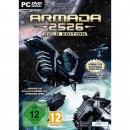 Iceberg Interactive BV Armada 2526 - Gold Edition (PC)