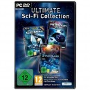 Iceberg Interactive BV Ultimate Sci-Fi Collection (PC)