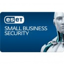 ESET Small Business Security Pack 10 Clients Vollversion...