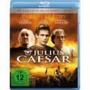 Black Hill Pictures Julius Caesar (Blu-ray)