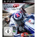 Capcom MotoGP 10/11 (PS3)