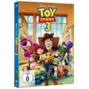 Disney Toy Story 3 (DVD)