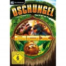 Magnussoft Dschungel Box (PC)