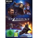 Iceberg Interactive BV StarDrive (PC)