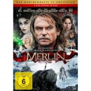 KochMedia Merlin (2 DVDs)