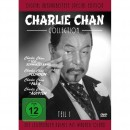 KochMedia Charlie Chan Collection 1 (4 DVDs)