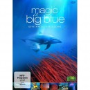 KochMedia Magic of Big Blue (3 DVDs)