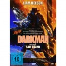 KochMedia Darkman (DVD)