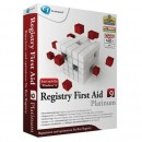 Rose City Software Registry First Aid 9 Platinum...