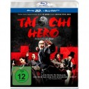 KochMedia Tai Chi Hero (3D Blu-ray)