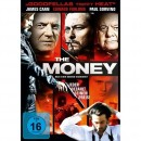 Black Hill Pictures THE MONEY (DVD)