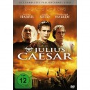 Black Hill Pictures Julius Caesar (DVD)