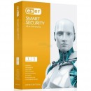 ESET Smart Security 7 ( 2014 Edition ) 1 Computer Vollversion MiniBox 1 Jahr inkl. Update auf 2017