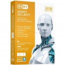 ESET Smart Security 9 ( 2016 Edition ) 1 Computer...