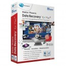 Avanquest Stellar Phoenix Data Recovery 6 Mac Vollversion...
