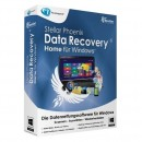 Avanquest Stellar Phoenix Data Recovery 6 Win - Home...