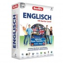 Berlitz Englisch - Starter-Level inkl. Power Translator...