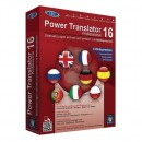 Avanquest LEC - Power Translator 16 Professional...