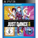 Ubi Soft Just Dance 2014 (PS3)
