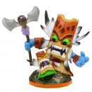 Activision Skylanders: Giants - Double Trouble: Boom...