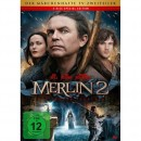KochMedia Merlin - Teil 2 (2 DVDs)