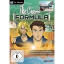 Magnussoft The Cross Formula (PC)