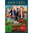KochMedia Fantasy Collection (6 DVDs)