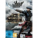 TopWare Interactive AG Two Worlds II: Pirates of the...