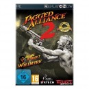 TopWare Interactive AG Jagged Alliance 2 incl. Wildfire (PC)