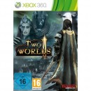 TopWare Interactive AG Two Worlds II (X360)