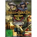 TopWare Interactive AG Pirates of Black Cove Gold (PC) (...