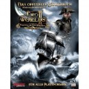 TopWare Interactive AG TW II Pirates of the Flying...