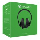 Microsoft Xbox One Stereo Headset Retail