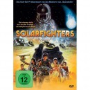 KochMedia Solarfighters (DVD)