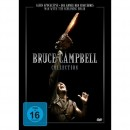 KochMedia Bruce Campbell Box (3 DVDs)