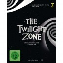 KochMedia The Twilight Zone - Staffel 3 (6 Blu-rays)