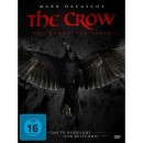 KochMedia The Crow - Die komplette Serie (6 DVDs)