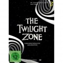 KochMedia The Twilight Zone - Staffel 3 (6 DVDs)